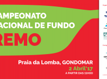 Campeonato-Nacional-Fundo-Remo