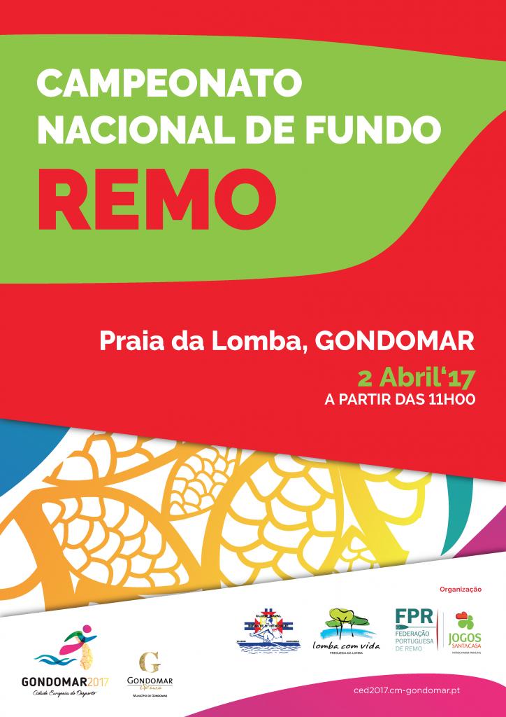 Cartaz-V-Camp-Nac-Remo-Fundo-05-web
