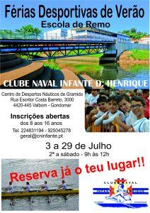 cartaz_verao