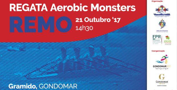 Cartaz-Horizontal-Aerobic-Monsters-2017