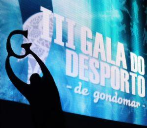 gala_1_473_1000